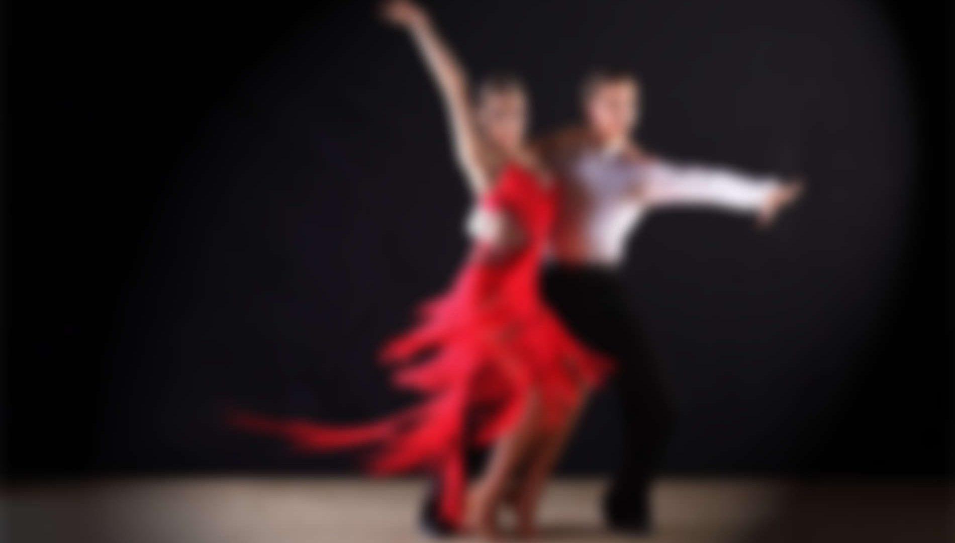 The Origins of the Viennese Waltz