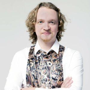Трио Александра Щеглова