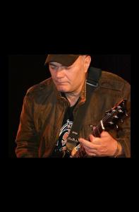 Гия Дзагнидзе & Modern Blues Band