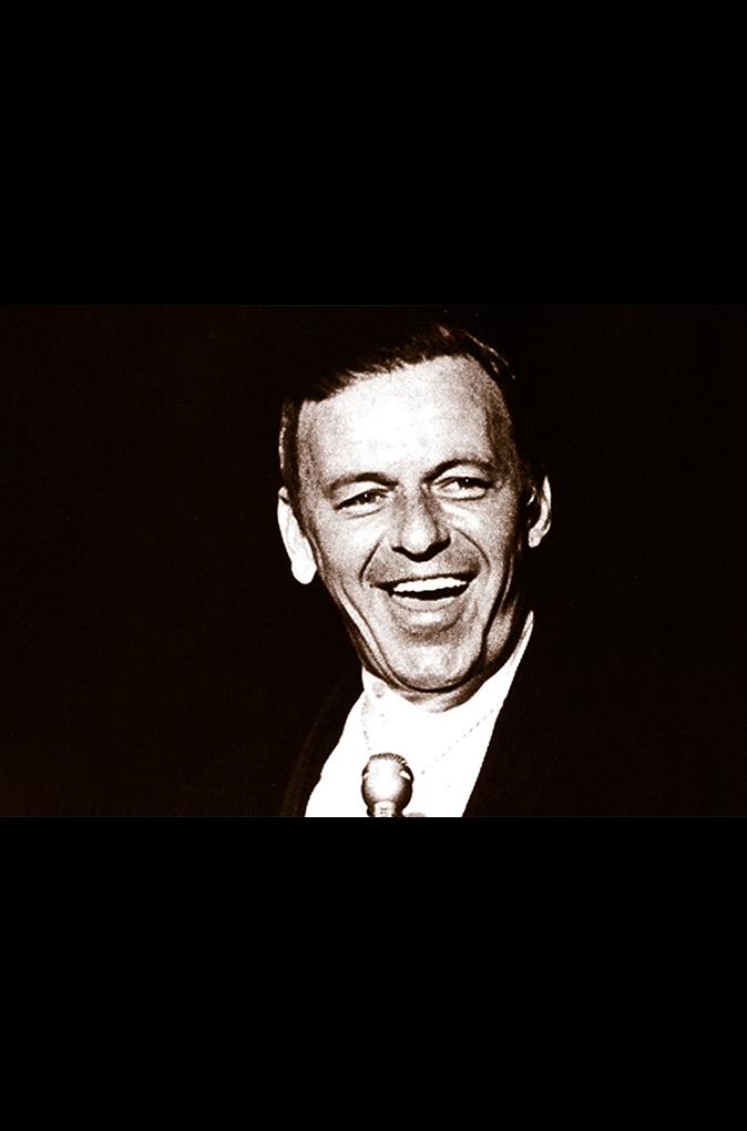 F.Sinatra tribute show. Трио И.Молчанова и Ю.Рябова